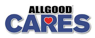 ARS - Allgood Cares